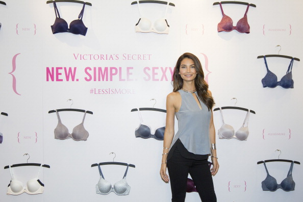 What is Sexy「Victoria's Secret Celebrates The 9th Annual 2014 What Is Sexy? List」:写真・画像(5)[壁紙.com]