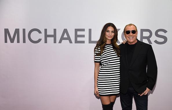 Event「Michael Kors Miranda Eyewear Collection Event」:写真・画像(16)[壁紙.com]