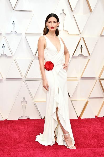 Academy awards「92nd Annual Academy Awards - Arrivals」:写真・画像(19)[壁紙.com]