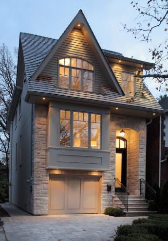 Front Door「House exterior」:スマホ壁紙(4)