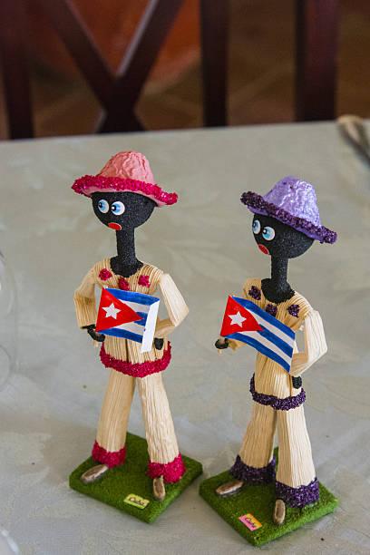 Cuba souvenirs, Manaca Iznaga Plantation, Valle de los Ingenios, Sancti Spiritus Province, Cuba:スマホ壁紙(壁紙.com)