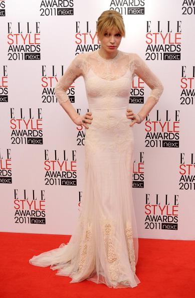 ELLE Style Awards「ELLE Style Awards 2011 - Winners Boards」:写真・画像(18)[壁紙.com]