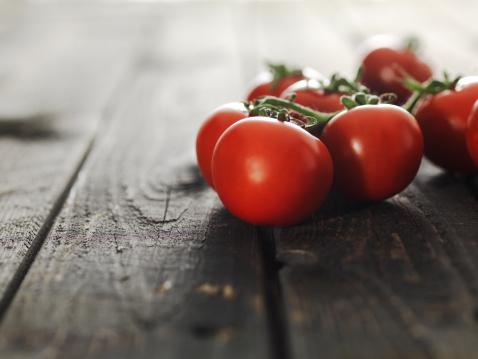 Tomato「Fruit」:スマホ壁紙(10)