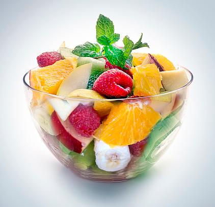 Kiwi「fruit」:スマホ壁紙(3)