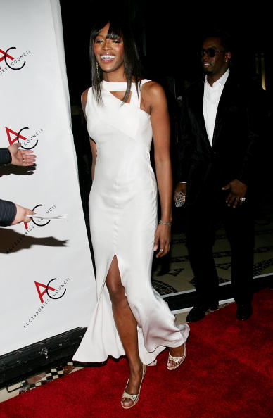 Asymmetry「9th Annual ACE Awards Gala」:写真・画像(3)[壁紙.com]
