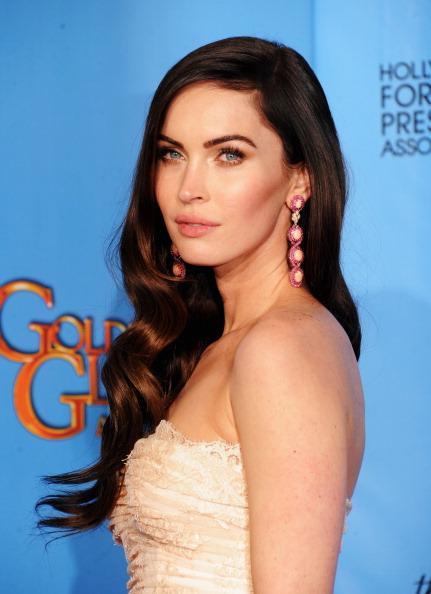 70th Golden Globe Awards「70th Annual Golden Globe Awards - Press Room」:写真・画像(6)[壁紙.com]
