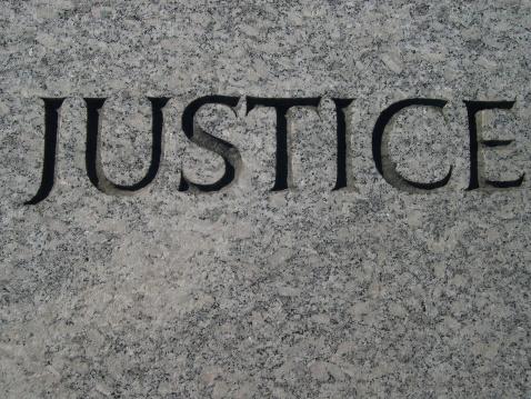 Equality「National WWII Memorial Inscription 2」:スマホ壁紙(3)