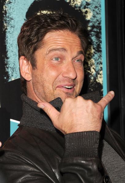 "Brown Hair「Premiere Of 20th Century Fox's ""Chasing Mavericks"" - Arrivals」:写真・画像(15)[壁紙.com]"