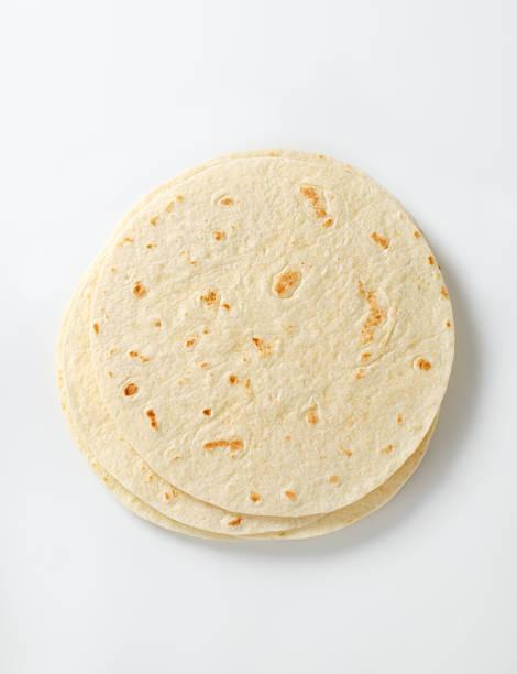 mexican tortillas:スマホ壁紙(壁紙.com)
