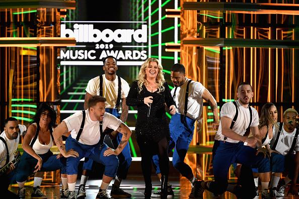 Billboard Music Awards「2019 Billboard Music Awards - Show」:写真・画像(9)[壁紙.com]