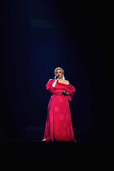 MGM Grand Garden Arena「2019 Billboard Music Awards - Show」:写真・画像(8)[壁紙.com]