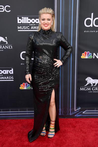 Billboard Music Awards「2019 Billboard Music Awards - Arrivals」:写真・画像(6)[壁紙.com]