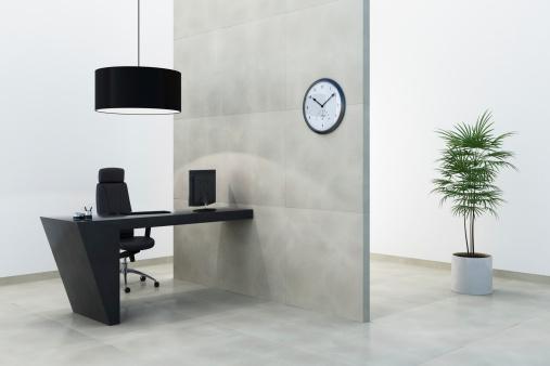 Armchair「Office Contemporary」:スマホ壁紙(19)