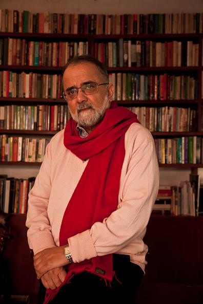 Indian Subcontinent Ethnicity「Ahmed Rashid」:写真・画像(8)[壁紙.com]