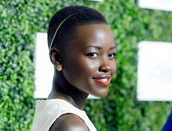 Actress「7th Annual ESSENCE Black Women In Hollywood Luncheon」:写真・画像(13)[壁紙.com]
