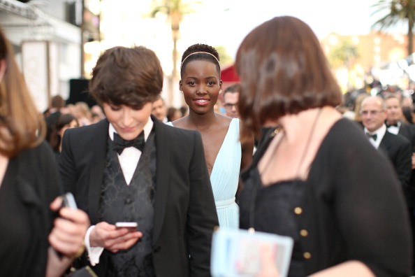 Christopher Polk「86th Annual Academy Awards - Red Carpet」:写真・画像(16)[壁紙.com]