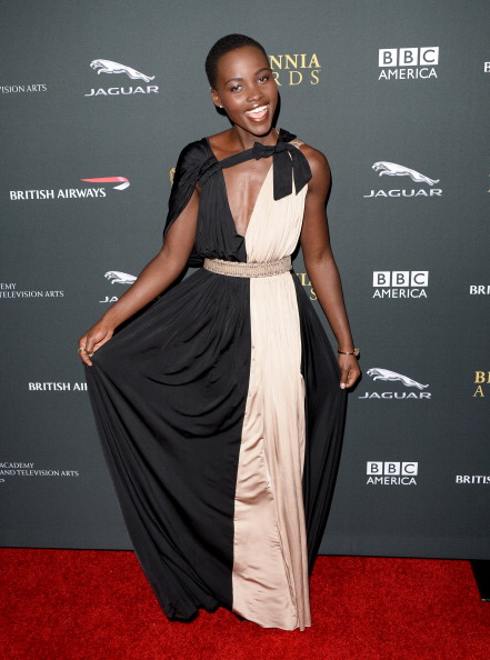 Adults Only「2013 BAFTA LA Jaguar Britannia Awards Presented by BBC America - Arrivals」:写真・画像(16)[壁紙.com]