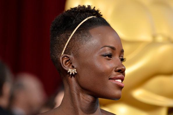 86th Academy Awards「86th Annual Academy Awards - Arrivals」:写真・画像(7)[壁紙.com]