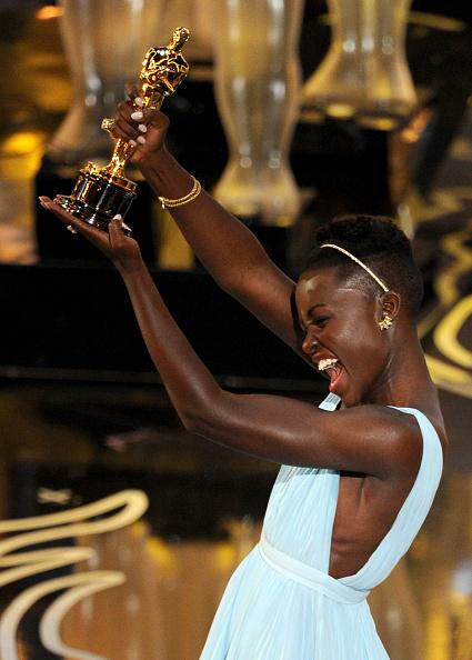 アカデミー賞「86th Annual Academy Awards - Show」:写真・画像(12)[壁紙.com]