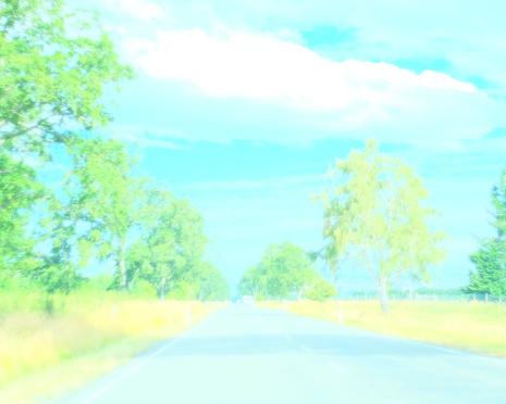 Auto Post Production Filter「a landscape of a road」:スマホ壁紙(13)