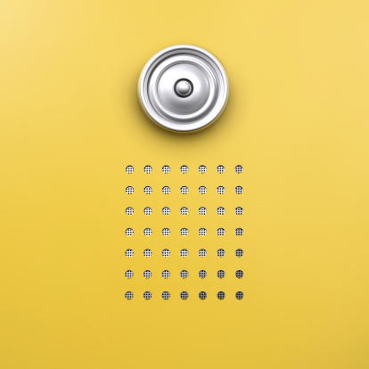 Accessibility「Door Bell with Intercom Speaker」:スマホ壁紙(0)