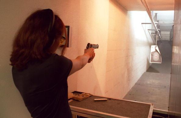 Safety「LSU Police Concered Over Local Killings」:写真・画像(7)[壁紙.com]