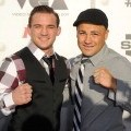 Eddie Alvarez - Mixed Martial Artist壁紙の画像(壁紙.com)
