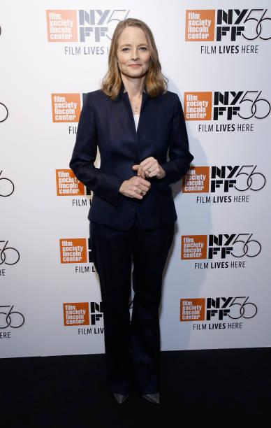 56th New York Film Festival - 'Falling Leaves / Be Natural':ニュース(壁紙.com)