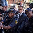 Oscar Pistorius壁紙の画像(壁紙.com)