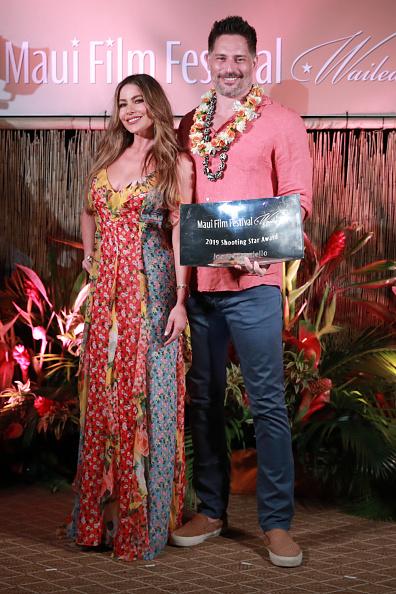 Rich Fury「2019 Maui Film Festival - Day 3」:写真・画像(14)[壁紙.com]