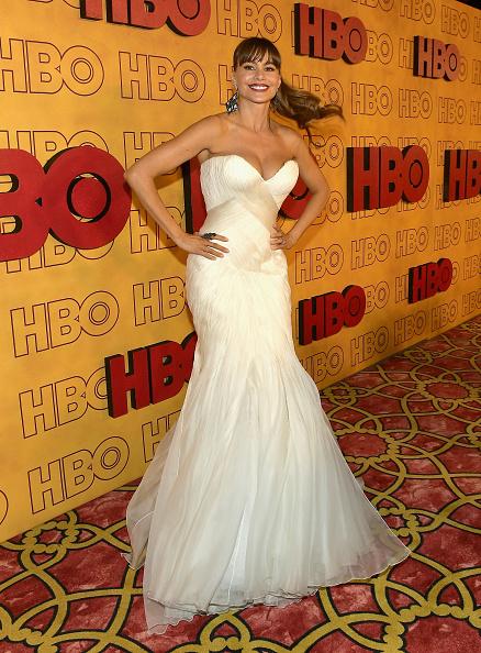 HBO「HBO's Post Emmy Awards Reception - Red Carpet」:写真・画像(9)[壁紙.com]