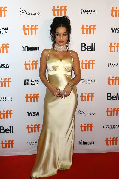 """Toronto International Film Festival「2019 Toronto International Film Festival - """"Waves"""" Premiere」:写真・画像(9)[壁紙.com]"""