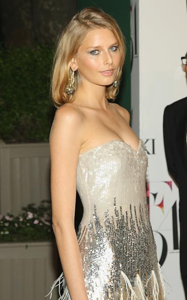 CFDA Fashion Awards「The 2008 CFDA Fashion Awards」:写真・画像(8)[壁紙.com]