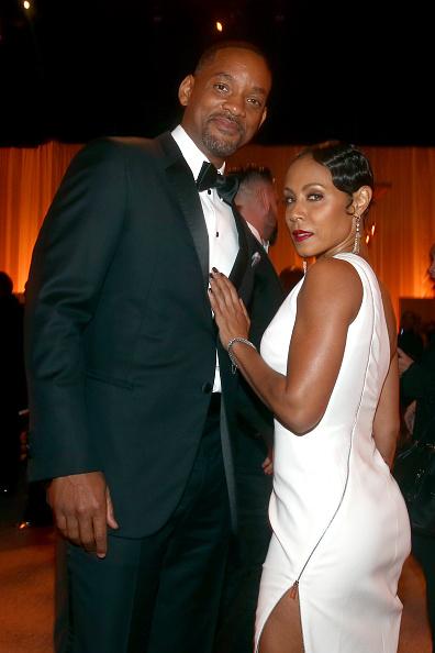 俳優 ウィル・スミス「Rihanna and The Clara Lionel Foundation Host 2nd Annual Diamond Ball - Red Carpet」:写真・画像(16)[壁紙.com]