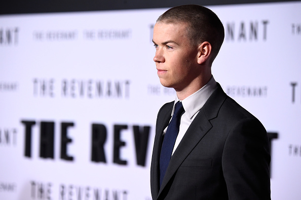 """The Revenant - 2015 Film「Premiere Of 20th Century Fox And Regency Enterprises' """"The Revenant"""" - Red Carpet」:写真・画像(2)[壁紙.com]"""