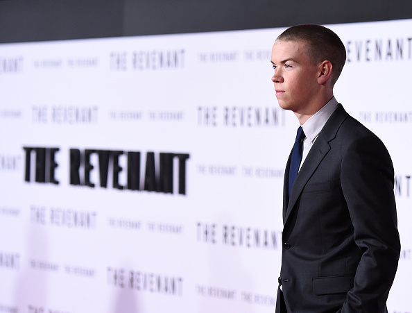 """The Revenant - 2015 Film「Premiere Of 20th Century Fox And Regency Enterprises' """"The Revenant"""" - Red Carpet」:写真・画像(8)[壁紙.com]"""