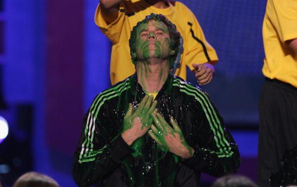 Pauley Pavilion「18th Annual Kids Choice Awards - Show」:写真・画像(3)[壁紙.com]