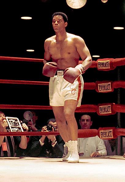 "Sports Glove「Will Smith ""Ali"" Movie Set」:写真・画像(16)[壁紙.com]"