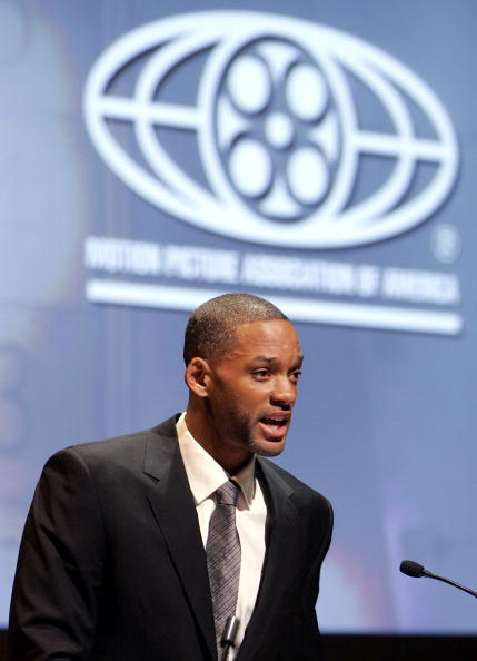 "Joshua Roberts「MPAA's ""The Business Of Show Business"" Symposium」:写真・画像(17)[壁紙.com]"