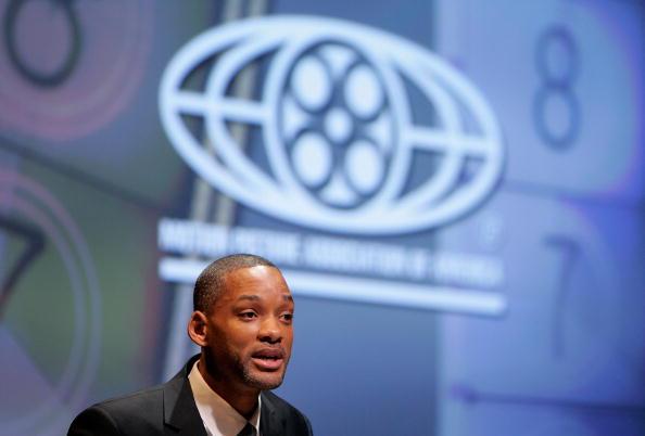 "Joshua Roberts「MPAA's ""The Business Of Show Business"" Symposium」:写真・画像(18)[壁紙.com]"