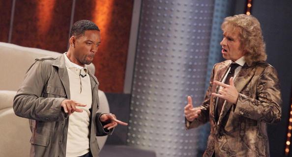 "Advice「""Wetten Dass...?"" Television Entertainment Show」:写真・画像(2)[壁紙.com]"