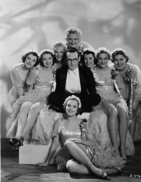 Comedian「Harold Lloyd」:写真・画像(19)[壁紙.com]