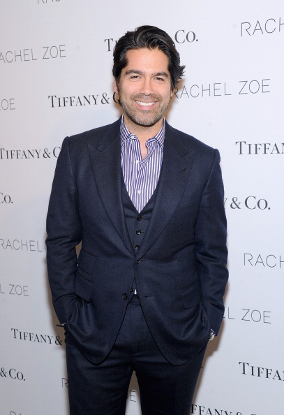 """Brian Atwood - Designer Label「""""Living In Style: Inspiration And Advice For Everyday Glamour"""" Book Launch」:写真・画像(0)[壁紙.com]"""