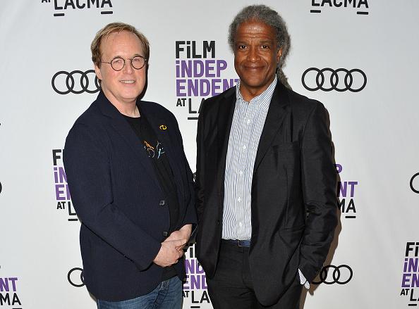 映画監督「Film Independent At LACMA Presents Screening And Q&A Of 'The Incredibles 2'」:写真・画像(18)[壁紙.com]