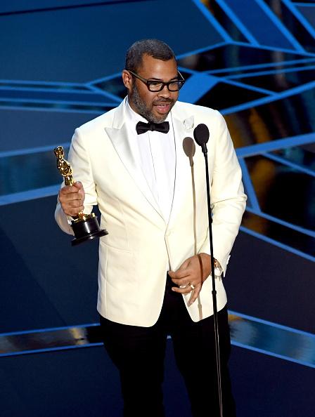 映画監督「90th Annual Academy Awards - Show」:写真・画像(10)[壁紙.com]