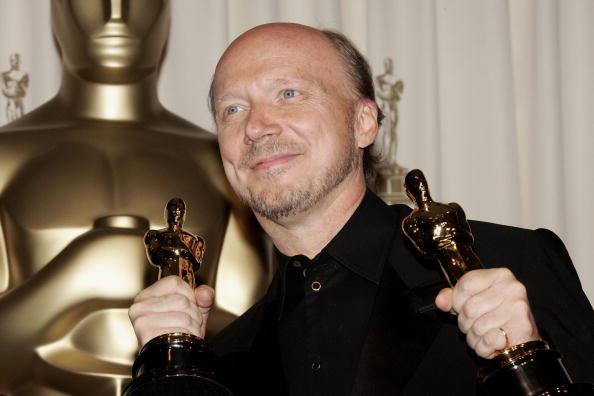 Setting「78th Annual Academy Awards - Pressroom」:写真・画像(15)[壁紙.com]