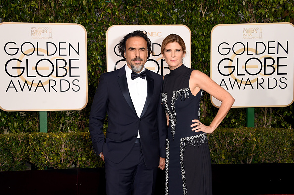 横位置「73rd Annual Golden Globe Awards - Arrivals」:写真・画像(15)[壁紙.com]