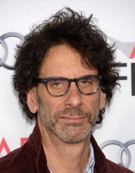 "Jason Kempin「AFI FEST 2013 Presented By Audi Closing Night Gala Screening Of ""Inside Llewyn Davis"" - Arrivals」:写真・画像(14)[壁紙.com]"