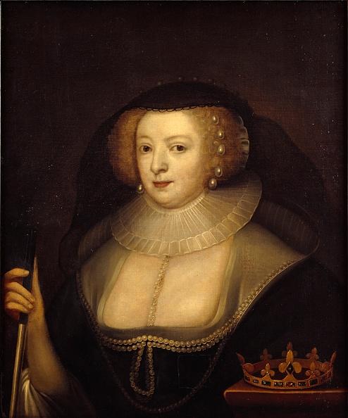 17th Century「Frances Howard」:写真・画像(5)[壁紙.com]
