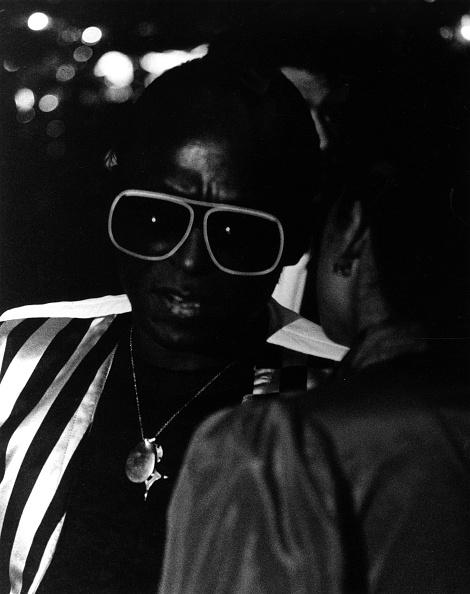 マイルス デイヴィス「Miles Davis Ar The Copacobana Club」:写真・画像(16)[壁紙.com]